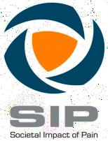 Društveni utjecaj boli (SIP)